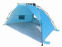 Instant Sun Shelter Beach Tent