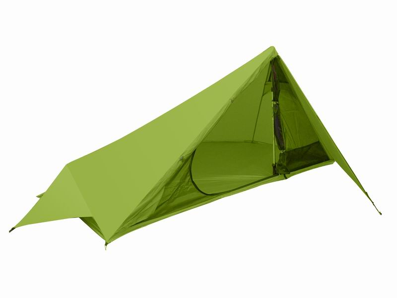 2 Person Durable Lightweight Custom Instant Trekking Pole Tent