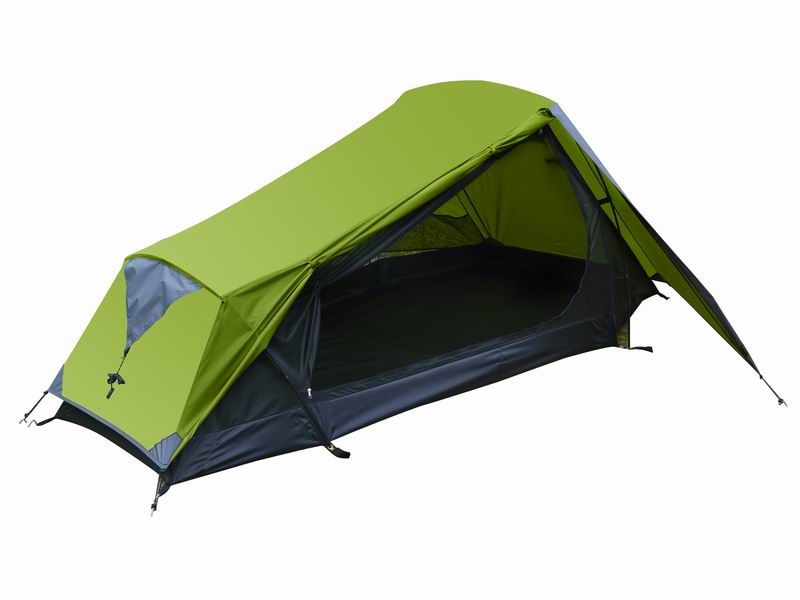 2 Person Custom Waterproof Lightweight Backpacking Tent