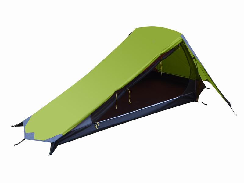 2 Person Waterproof Portable Backpacking Tent