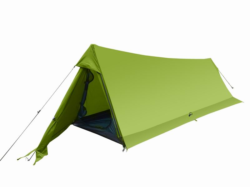 1 Person Custom Durable Instant Hiking Tent