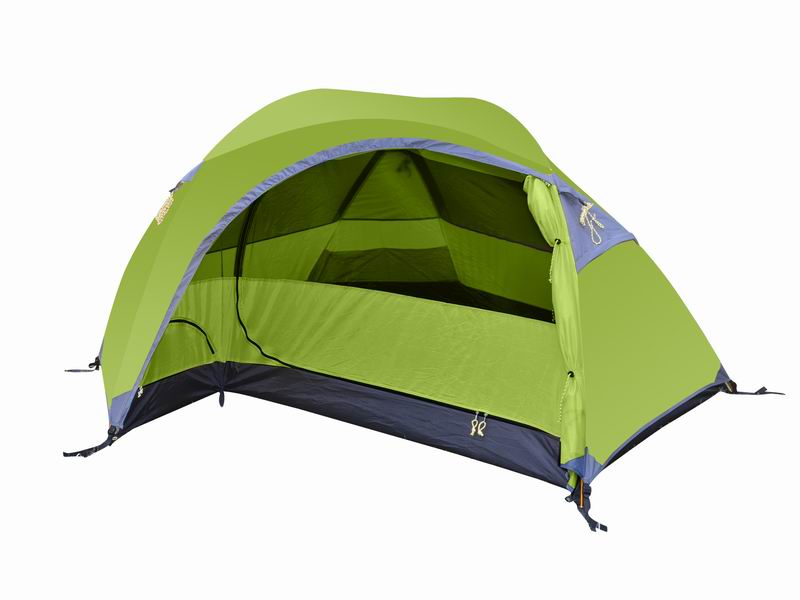 2 Person Custom Waterproof Instant Hiking Tent