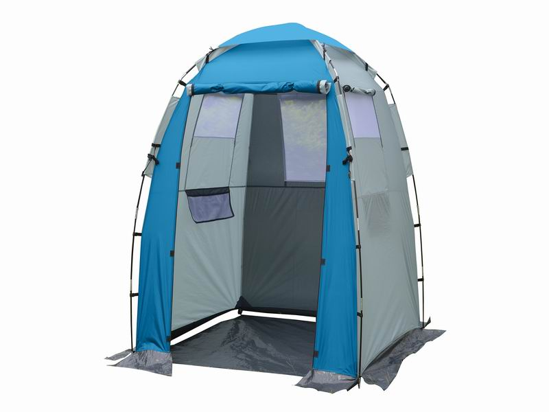 Portable Custom Dressing Changing Room Privacy Shelter Tent
