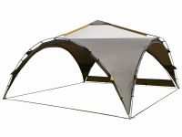 Portable Instant Beach Canopy Sun Shelter