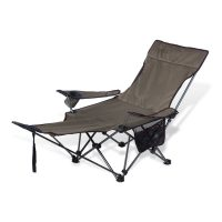 Folding Recliner Chair Outdoor 1