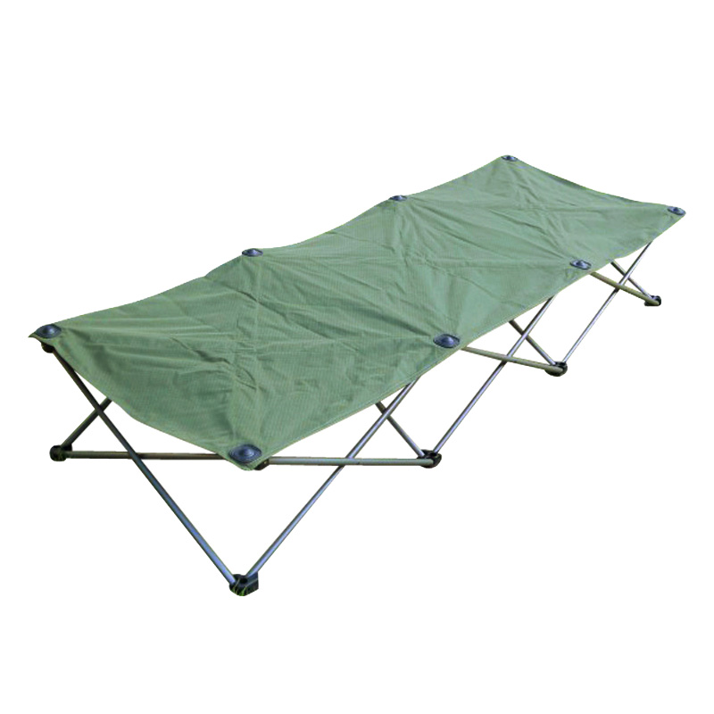 Custom Lightweight Comfort Folding Cot