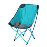 Lightweight Folding Backpacking Chair