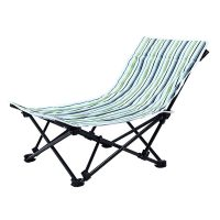 Lightweight Folding Beach Chair